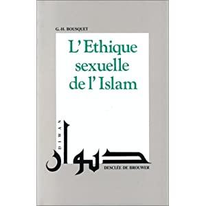 Les interdits en islam - Page 2 41XD2D78QVL._SL500_AA300_