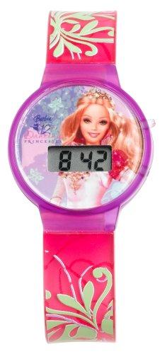 comment appelle t-on les montres... 41XEAG01GSL