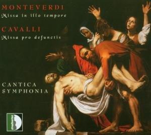 Monteverdi - Page 3 41XFH1N0YDL