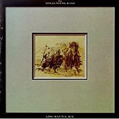 NIL YAN!!! Discografia comentada de Neil Young.  - Página 2 41XMTRTB40L._AA240_