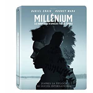 Millenium : The Girl with the Dragon Tattoo : 23/05/2012 41XMglK75uL._SL500_AA300_