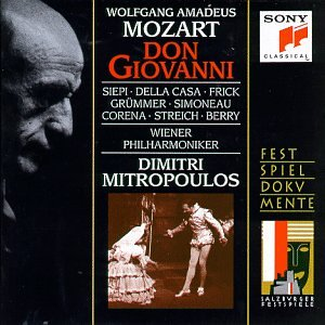 Mozart - Don Giovanni - Page 20 41XP28CPM7L._SL500_AA300_