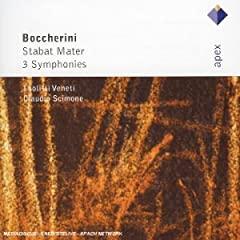 Boccherini : stabat mater (1781/1801) 41XR9RP5EVL._SL500_AA240_