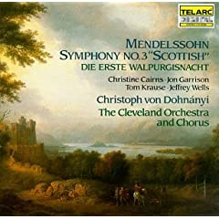 Mendelssohn les symphonies - Page 2 41XV19N3GXL._SL500_AA240_