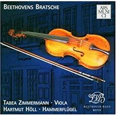 Ludwig Van Beethoven - Page 4 41XWAE40J4L._SL500_AA240_