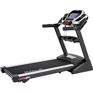 How To Buy Used Fitness Equipment (Treadmill) 41Xg0E7DD-L._SL500_AA300_