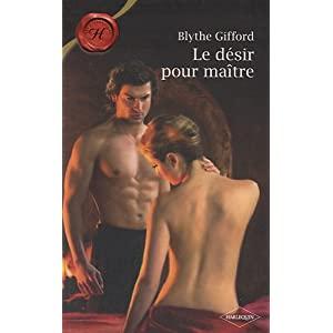 Le désir pour maître de Blythe Gifford 41XqL1NWGjL._SL500_AA300_