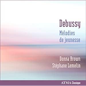 Debussy - Mélodies - Page 2 41Y2R7o9-nL._SL500_AA300_