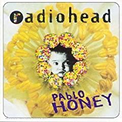 Radiohead 41Y4J9EXN0L._AA240_