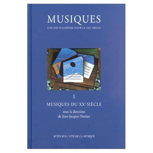 Les plus beaux livres qui traitent de musique selon vous ? - Page 10 41Y57WYS92L._SS500_