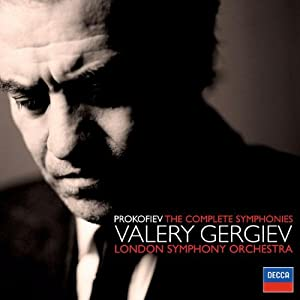 Valery Gergiev - Page 2 41Y98%2BiZQ-L._SL500_AA300_