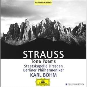 Écoute comparée : R. Strauss, Tod und Verklärung (terminé) - Page 8 41YF80KXN1L._SL500_AA300_
