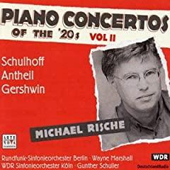 Erwin Schulhoff - Page 3 41YF9ZRSMDL._SL500_AA240_
