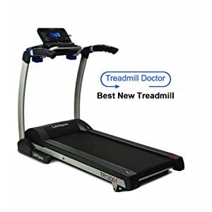 How To Buy Used Fitness Equipment (Treadmill) 41YKCzxTx9L._AA300_