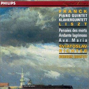 Franck - Musique de chambre (hors Sonate pour violon) 41YNBKYV03L._SL500_AA300_