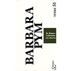 Barbara PYM 41YQ2lC0L8L._SL500_AA240_