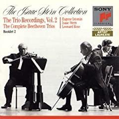 Beethoven - Beethoven : trios 41YSQNATA0L._SL500_AA240_
