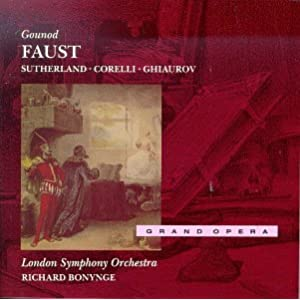 Gounod - Faust - Page 2 41YZ3ACCNYL._SL500_AA300_
