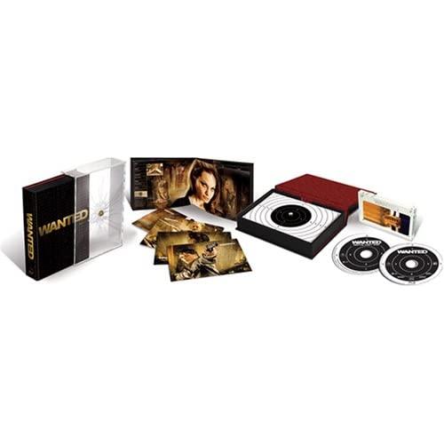 Les DVD et Blu Ray que vous venez d'acheter, que vous avez entre les mains - Page 3 41YZwkYxE5L._SS500_