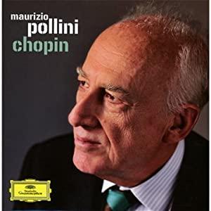 Chopin - Nocturnes, polonaises, préludes, etc... - Page 13 41YZzAf%2BdQL._SL500_AA300_