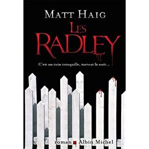 LES RADLEY de Matt Haig 41YhC0EY-bL._SL500_AA300_