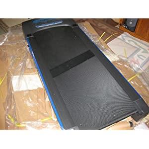 How To Buy Used Fitness Equipment (Treadmill) 41YpeA6l5fL._AA300_