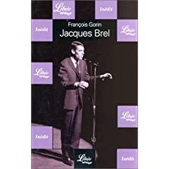 Livre sur Jacques Brel 41Z0YKDVMAL._AA240_