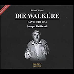 Wagner - Ring - Keilberth 41Z4LuhR0oL._SL500_AA300_