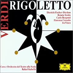 Rigoletto (Verdi, 1851) 41ZARVM3X9L._AA240_