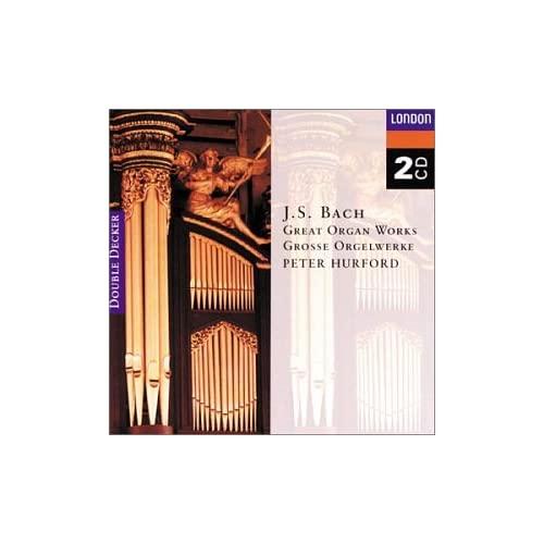 Musica Classica 41ZC8AQ6M4L._SS500_
