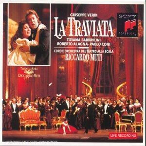 Verdi - La Traviata 41ZFKBD6RSL._