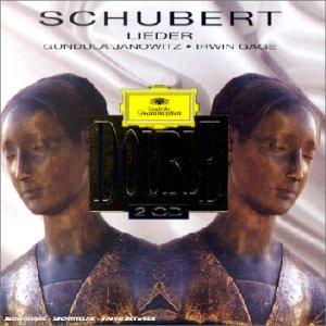 Lieder de Schubert - Page 2 41ZG1HPYB9L