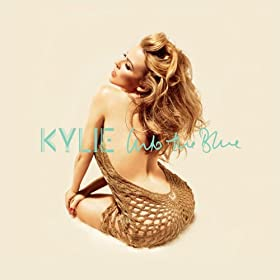 Single > 'Into The Blue'   - Página 11 41ZKTHrh3DL._SL500_AA280_