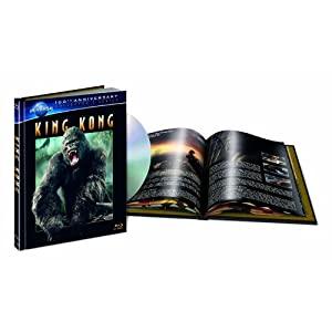 King Kong : Topic des editions  41ZMm7nZIEL._SL500_AA300_