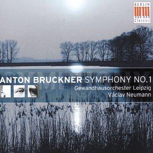 ¿Que integral de Bruckner comprar? - Página 3 41ZPVZJZ1SL._SL500_AA300_