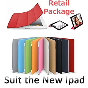 All New iPad 3 accessories avaliable in this Topic 41ZRihiIkGL._SL500_AA300_