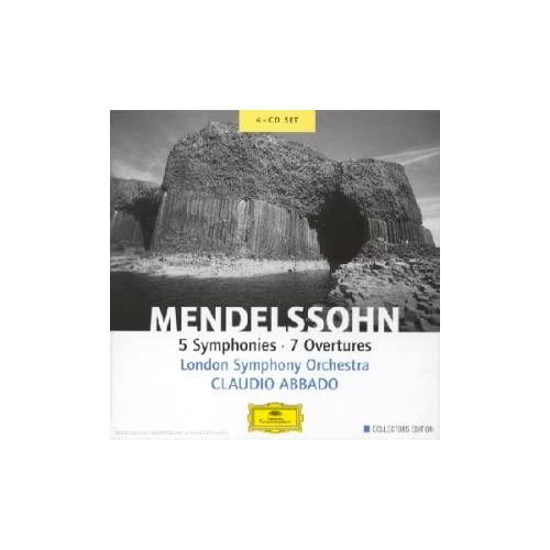 Field - Nocturnes (et autres oeuvres pour piano seul) 41ZSRD5M3GL._SS500_
