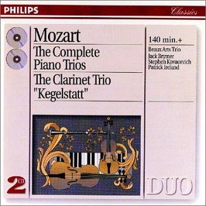 Wolfgang Amadeus Mozart (1756 1791) - Page 3 41ZTHHNBRKL._SL500_AA300_
