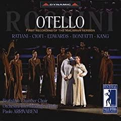 Rossini-Otello 41ZXBDZEDYL._SL500_AA240_
