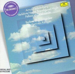 Bons plans CD et plans pourris aussi (4) - Page 2 41ZXRPKX2DL.__