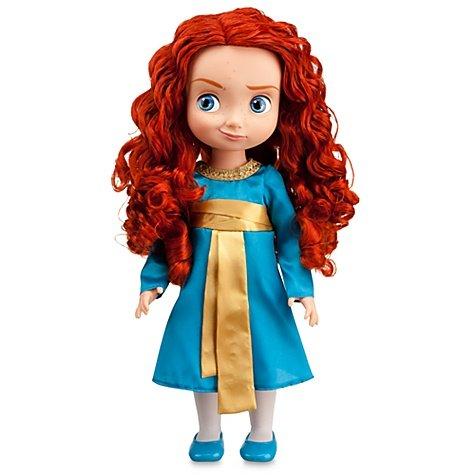 Куклы Disney 41ZYUAS2q-L