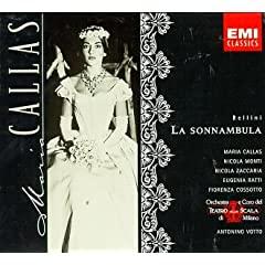 La sonnambula (Bellini, 1831) 41ZZ9CC2EFL._AA240_