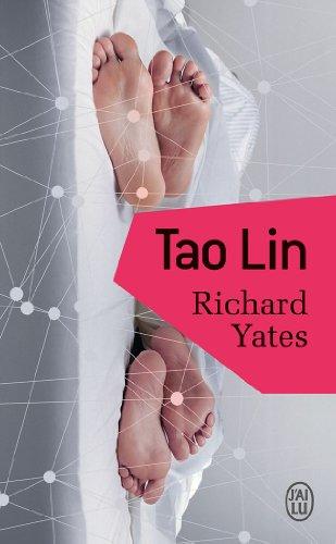 TAO LIN, Richard Yates 41ZdRxwSTIL._