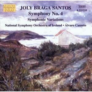 Joly Braga Santos (1924-1988) 41ZpjfyLL5L._SL500_AA300_