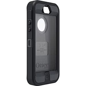 iPhone 5 Video and photo 41aAR4sozxL._AA300_