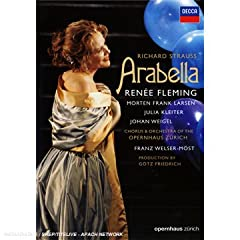 Richard Strauss - Arabella (audio et vidéo) 41ahkKCndVL._SL500_AA240_
