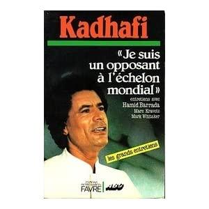 Kadhafi a été tué - Page 6 41alnKOZcgL._SL500_AA300_
