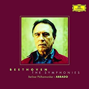Ludwig van Beethoven - Symphonies (2) - Page 8 41anEO8ADxL._SL500_AA300_
