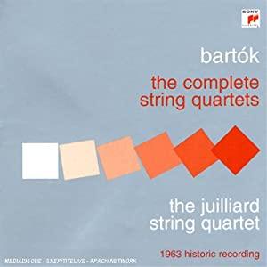 Bartok : discographie pour les quatuors 41b8GLl3WdL._SL500_AA300_