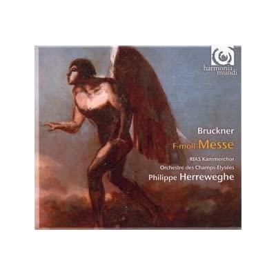 Bruckner - Musique sacrée 41bEmGQ5l5L._SS400_